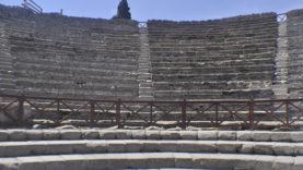 Teatri2