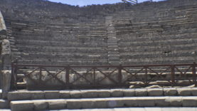 Teatri4