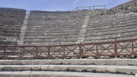 Teatri6