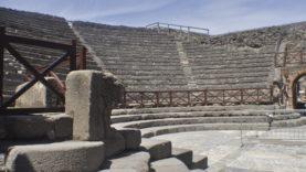 Teatri7