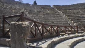 Teatri8