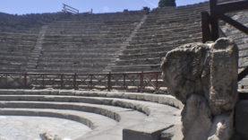 Teatri9