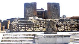 Tempio Fortuna2