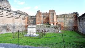 Tempio Genio 3