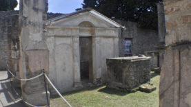 Tempio Iside2