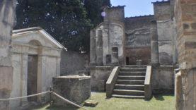 Tempio Iside3