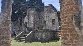 Tempio Iside4