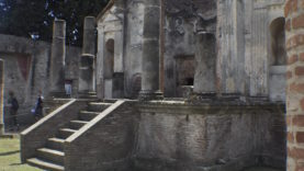 Tempio Iside6