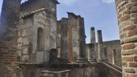 Tempio Iside7