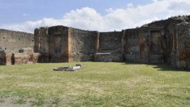 Tempio Lari