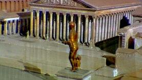 Tempio Venere 2 copia