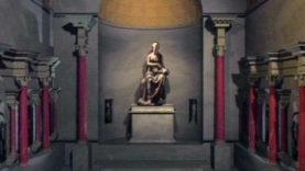 Tempio Venere 3 copia