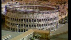 Tempio Venere 4