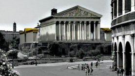 Tempio Venere 8 copia