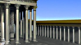 Tempio Venere 9 copia