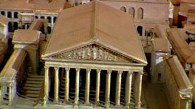 Tempio Venere copia