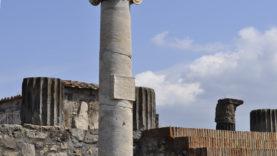 Tempio di Apollo14