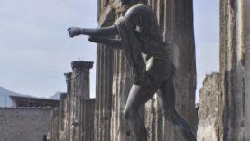Tempio di Apollo26