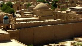 Tot Khiva4 2