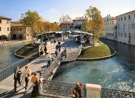 Treviso2
