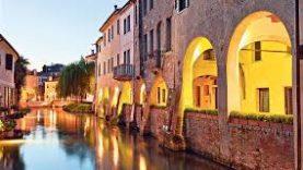 Treviso4