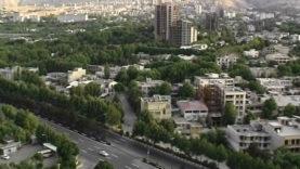 U 01-Tehran