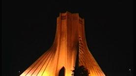 U 02-Tehran