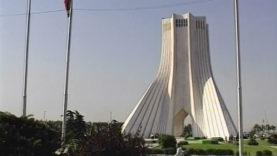 U 04-Tehran
