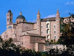 Urbino (82)