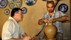 Uzbekistan Fergana (3)