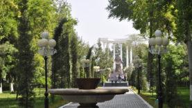 Uzbekistan Fergana (4)