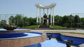 Uzbekistan Fergana (5)