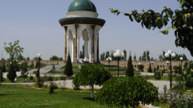 Uzbekistan Fergana (7)