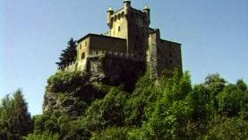 Valle d'Aosta 1 27′(41)