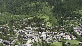 Valle d'Aosta 2(24)