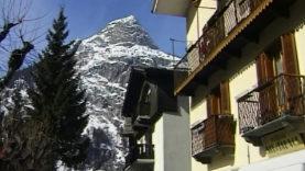 Valle d'Aosta 2(25)