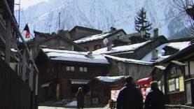 Valle d'Aosta 2(26)