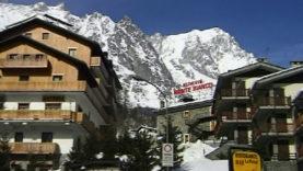 Valle d'Aosta 2(27)