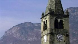Valle d'Aosta 2(28)