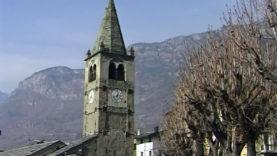 Valle d'Aosta 2(29)