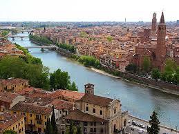 Verona23