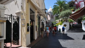 Via Camerelle14