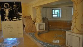 Villa Lysis14