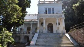 Villa Lysis15