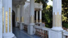 Villa Lysis2