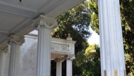 Villa Lysis3