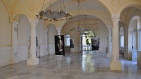 Villa Lysis5