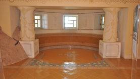 Villa Lysis6