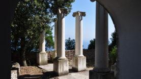 Villa Lysis8