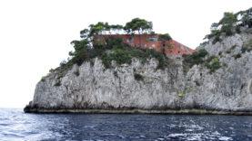 Villa Malaparte10